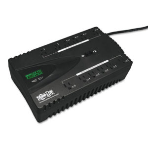 Image of ECO Series UPS System (Surge Protector)