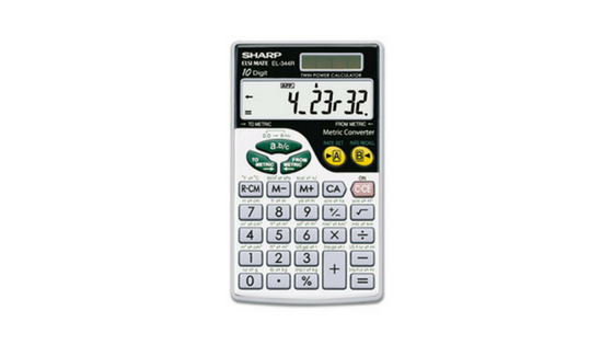 architect office supplies. Image Of Tool For Architect: Converter Calculator Architect Office Supplies