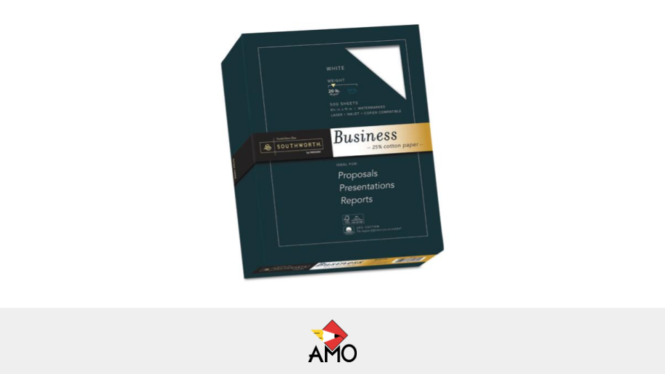 15 Must-Have Office Supplies for Lawyers | AMO Office Supply
